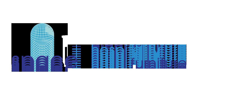 Logo Hosp
