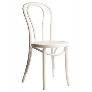 Kaira Chair