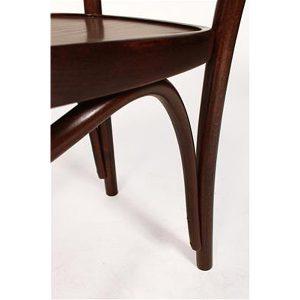 Kazna Chair