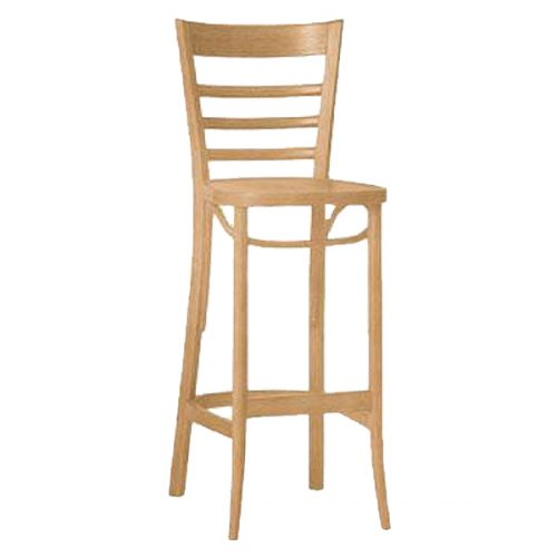 Maire Stool