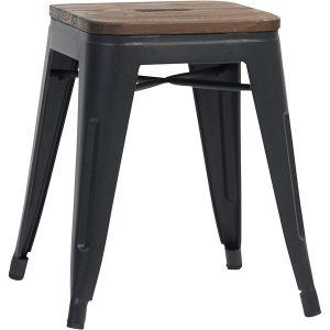 Neda Timber 450