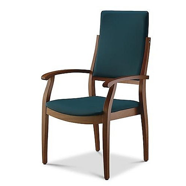 alisya-arm-chair