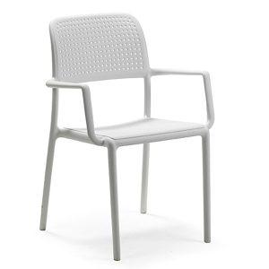 Bor Arm Chair