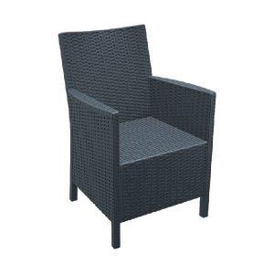 Club R Chair