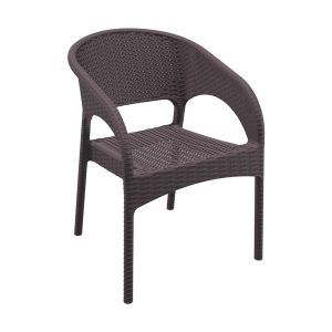 Dayton Arm Chair
