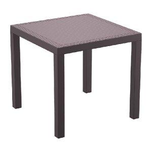 Kuta Table 1400