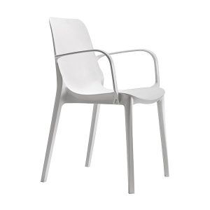 Orva Arm Chair