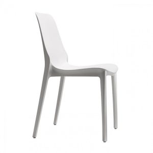Orva Chair