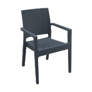 Ziona Arm Chair