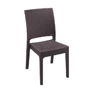 Ziona Chair