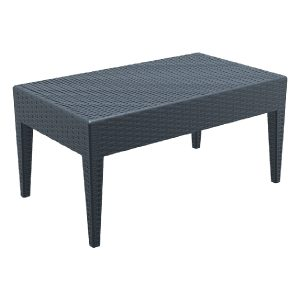 Ziona Coffee Table 920
