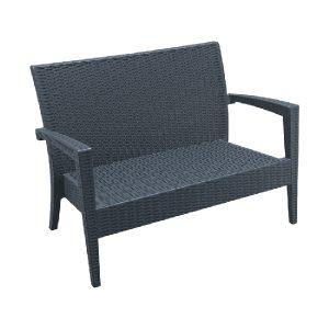 Ziona Sofa