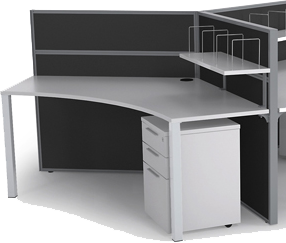 120-workstations-3-pod-setting