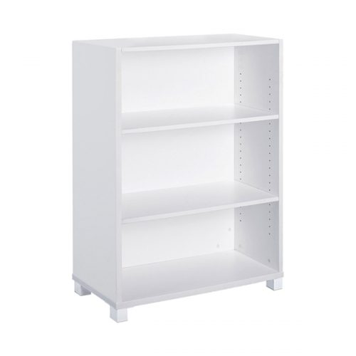 bookcase-1200mm-opt