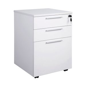 Axis Mobile Drawer Units