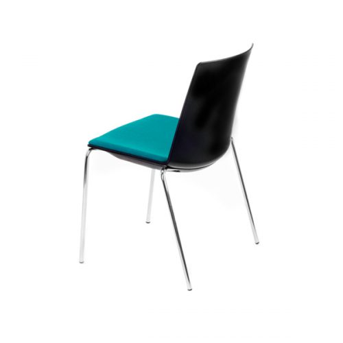 Jube Chair