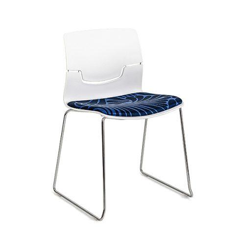 Slo Chair