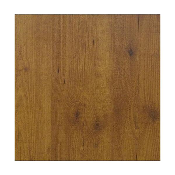 Viesto Nova Pine