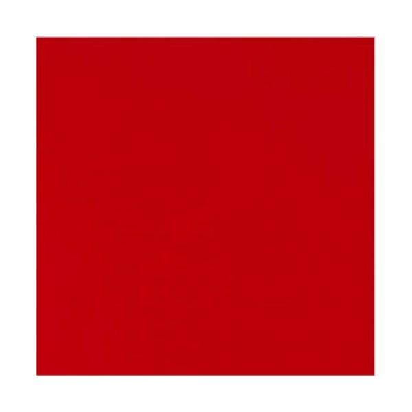 Viesto Red