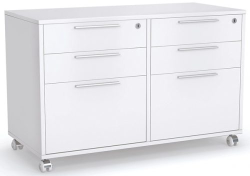 Axis Caddy Drawer Drawer