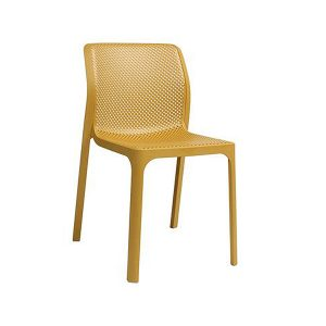 Bitt Chair