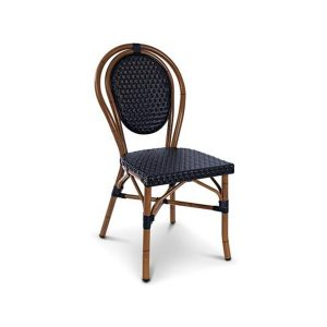 Elysee Chair