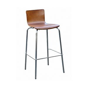 Foves Stool