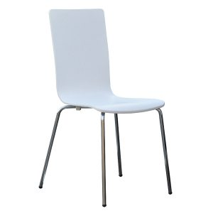 Foves Chair