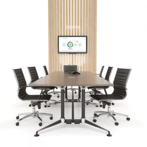 Boardroom, Meeting and Training