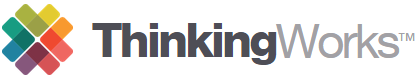 ThinkingWorks-logo