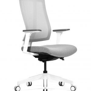 G Chair