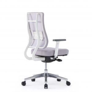 Trans Chair